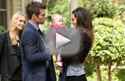 Watch Gossip Girl Season 2 Online - TV Fanatic