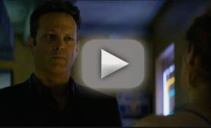 True Detective Season 2 Episode 5 Recap: Never Too Late to Start Over