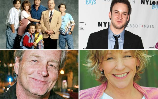 The cast of boy meets world where are they now boy meets world