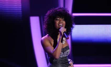 American Idol Live Blog: Top 12 Women Perform