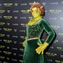 As Fiona