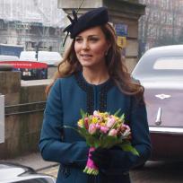 The Duchess Pic