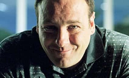 James Gandolfini Funeral Set for Thursday, Family Releases Statement