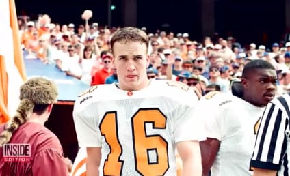 Peyton Manning: Sexual Assault Accuser Speaks Out