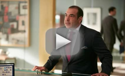 Watch Suits Online: Check Out Season 6 Episode 4