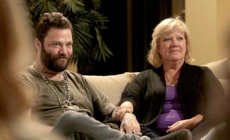 Bam Margera Talks Death of Ryan Dunn