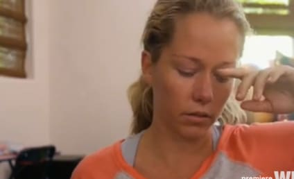 Kendra on Top Season 3 Episode 1 Clips: The Rumors Are TRUE!?