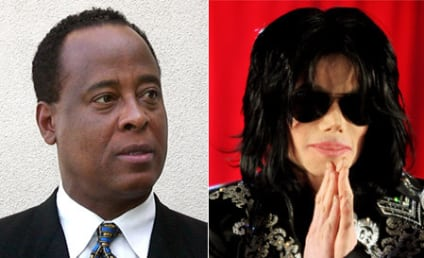 Michael Jackson Propofol Levels: Not Low!