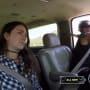 Alaskan bush people bison hunt trailer 01