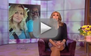 Wendy Williams to Kylie Jenner: Sit Down, Brat!