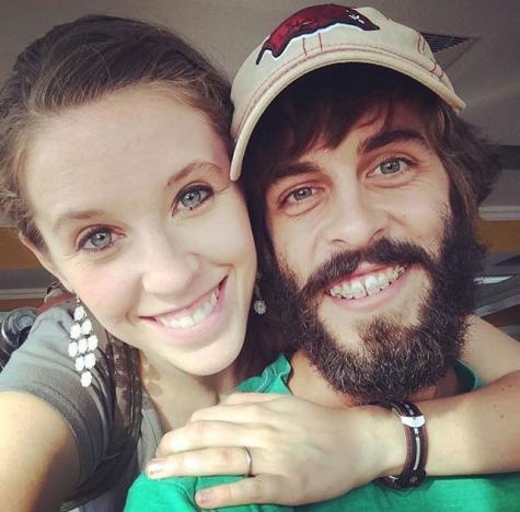Jill and Derick Dillard in El Salvador