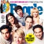 The Big Bang Theory: People Magazine Cover