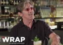 Geraldo Rivera on Caitlyn Jenner: She Just Wants Money!