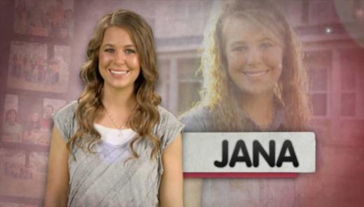 Jana Picture