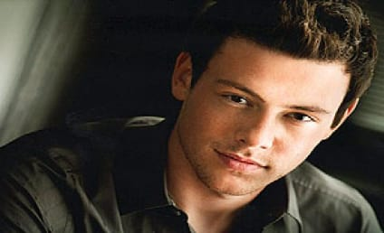 Cory Monteith Cause of Death: Heroin and Alcohol Overdose