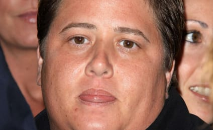 Chastity Bono to Undergo Sex Change, Become a Man