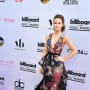 Kate Beckinsale at Billboard Music Awards
