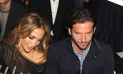 Jennifer Lopez and Bradley Cooper: Dating?