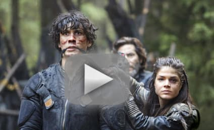 Watch The 100 Online: Check Out Season 3 Episode 10!