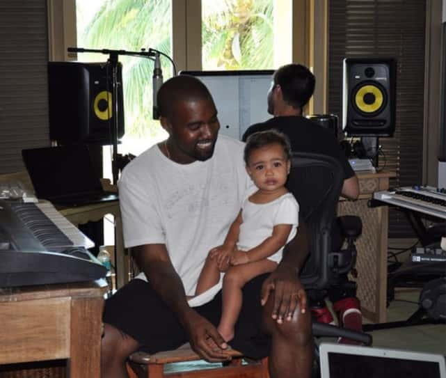 North West at Work