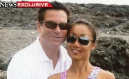 Jonah Shacknai Still Not Suspected in Mansion Deaths Despite Lengthy Police Probe