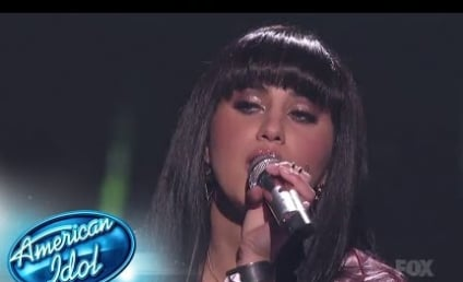 American Idol Top 4 Performance Recap: All You Need is Love