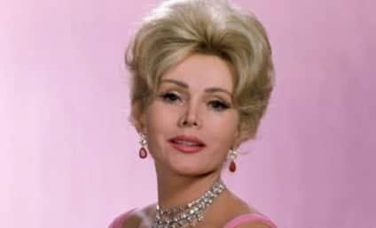 Zsa Zsa Gabor Dies; Beloved Actress Was 99 Years Old