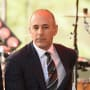Matt Lauer is Terrible