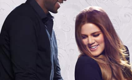 Khloe & Lamar to End After Season 2