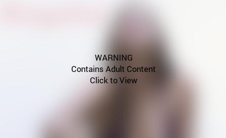 Jennifer Lawrence Bikini Picture