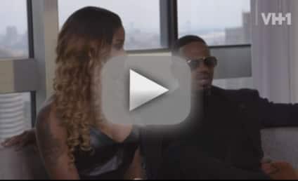 Love & Hip Hop Atlanta Reunion Recap: About That Mimi Sex Tape ...