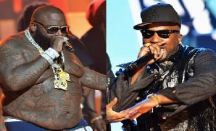 BET Awards Brawl 2012: What Really Went Down?