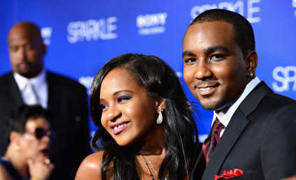 Nick Gordon: Bobbi Kristina's Death Was Her Own Fault!