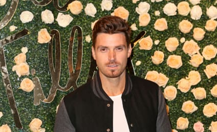 Luke Pell and Danielle Lombard: Dating?!?