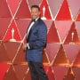 Terrence Howard at 2017 Oscars