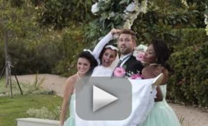 Watch The Bachelor Online: Check Out Season 21 Episode 2
