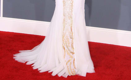 Grammy Awards Fashion Face-Off: Paris Hilton vs. Rebecca Black