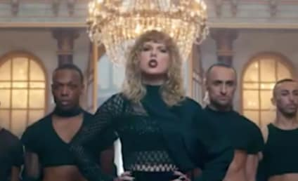 Taylor Swift Just Crossed the Beyhive. Find Out How.