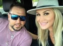 Brittany Kerr and Jason Aldean Mark Emotional Return to Las Vegas
