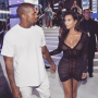 Kim Kardashian: Is She Leaving Kanye West?!?