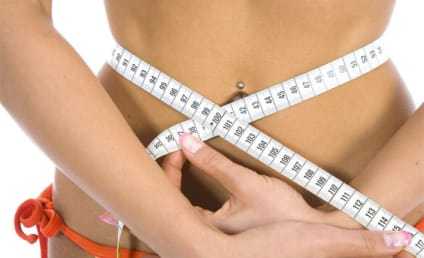 Body Dysmorphic Disorder: Extreme Dieting Linked With Suicide Risks