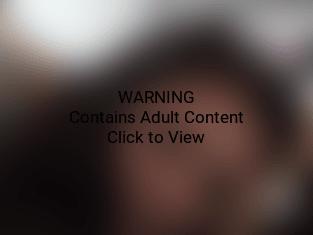 Teen nude ass shots