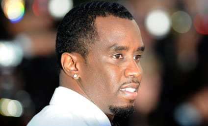 Will Diddy Judge American Idol Season 12?