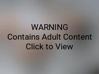 miley cyrus nude video stills