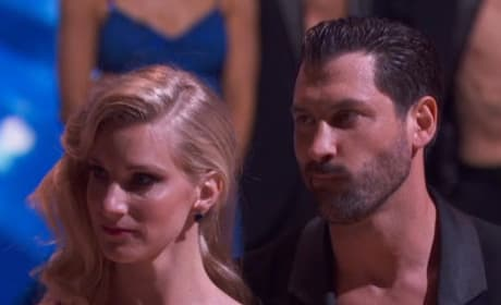 Dancing with the Stars: 9 Most Shocking Eliminations