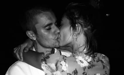 Justin Bieber to Hailey Baldwin: U Make Me So Horny!