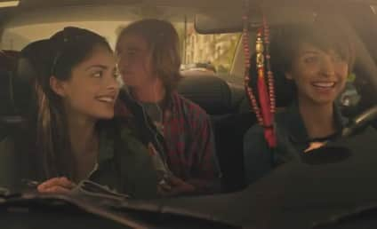 Texting While Driving Ad: Will BRUTAL Spot From NTSB Get Message Across?