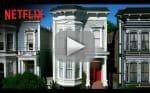 Fuller House Promo