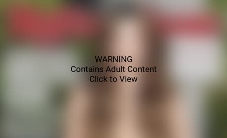 Miranda Kerr Nude Pic