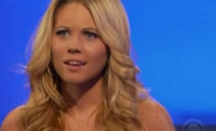Aaryn Gries: Evicted From Big Brother, GRILLED By Julie Chen on Racist Comments